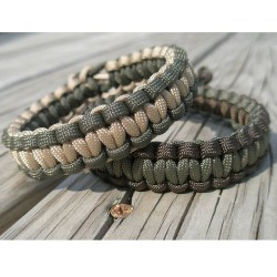 paracord-№3